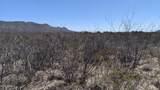 TBD Leslie Canyon Road - Photo 17