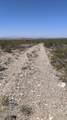 TBD Leslie Canyon Road - Photo 4