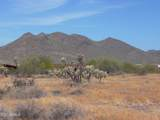 536004 Prickley Pear Road - Photo 11