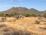 536004 Prickley Pear Road - Photo 12