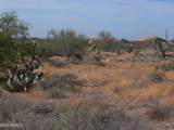 536004 Prickley Pear Road - Photo 13