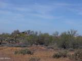 536004 Prickley Pear Road - Photo 14