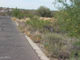536004 Prickley Pear Road - Photo 15