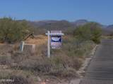 536004 Prickley Pear Road - Photo 16