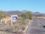 536004 Prickley Pear Road - Photo 17