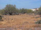 536004 Prickley Pear Road - Photo 18