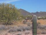 536004 Prickley Pear Road - Photo 19
