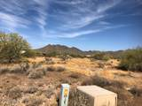 536004 Prickley Pear Road - Photo 20