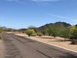 536004 Prickley Pear Road - Photo 21