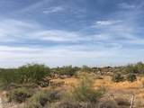 536004 Prickley Pear Road - Photo 22