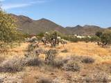 536004 Prickley Pear Road - Photo 24