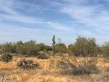 536004 Prickley Pear Road - Photo 25
