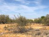 536004 Prickley Pear Road - Photo 26