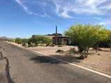 536004 Prickley Pear Road - Photo 27