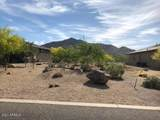 536004 Prickley Pear Road - Photo 28