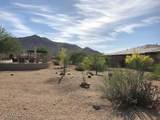 536004 Prickley Pear Road - Photo 29