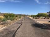 536004 Prickley Pear Road - Photo 30