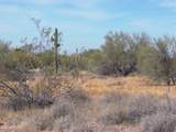 536004 Prickley Pear Road - Photo 4