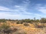 536004 Prickley Pear Road - Photo 5