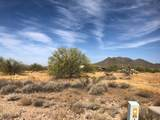 536004 Prickley Pear Road - Photo 6