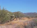 536004 Prickley Pear Road - Photo 8