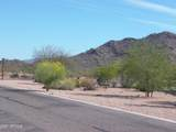 536004 Prickley Pear Road - Photo 9