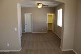 18478 Saguaro Lane - Photo 13