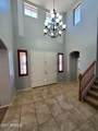 18478 Saguaro Lane - Photo 2