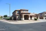 18478 Saguaro Lane - Photo 21