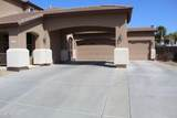 18478 Saguaro Lane - Photo 24
