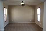 18478 Saguaro Lane - Photo 27