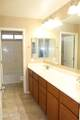 18478 Saguaro Lane - Photo 42