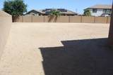 18478 Saguaro Lane - Photo 47