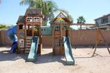 18478 Saguaro Lane - Photo 50