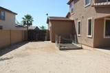 18478 Saguaro Lane - Photo 51