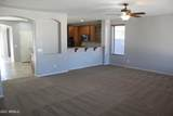 18478 Saguaro Lane - Photo 9