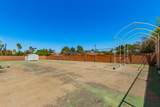 6823 Union Hills Drive - Photo 32
