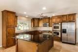 6823 Union Hills Drive - Photo 7