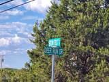 8464 Deer Run Drive - Photo 3