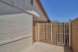 41 Papago Drive - Photo 41