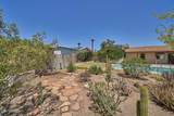 41 Papago Drive - Photo 44