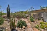 41 Papago Drive - Photo 45