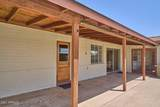 41 Papago Drive - Photo 48