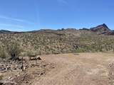 0 Cow Creek Road - Photo 2