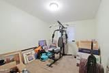 43524 24TH Street - Photo 32