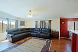 43524 24TH Street - Photo 6