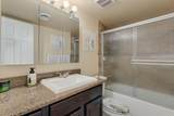 7625 Camelback Road - Photo 14