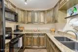 7625 Camelback Road - Photo 5