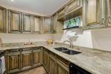 7625 Camelback Road - Photo 6