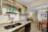 7625 Camelback Road - Photo 9